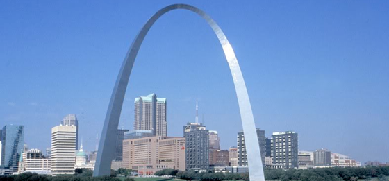 Society of architectural historians st louis chapter for Home gateway architecture